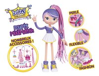 Betty Spaghetty set de jeu Deluxe School Fashion Betty-Détail de l'article
