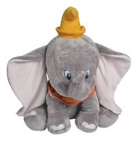 Nicotoy pluche Disney Dumbo Classic 50 cm-Linkerzijde