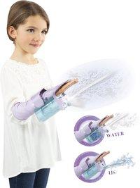 Magische ijsblaas handschoen Disney Frozen II Elsa-Afbeelding 1