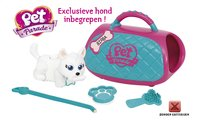 Speelset Pet Parade Carry Kit