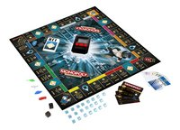 Monopoly Extreem bankieren-Artikeldetail