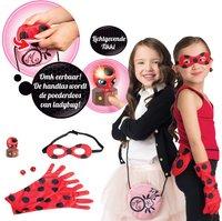 Speelset Miraculous Ladybug transformatieset-Artikeldetail