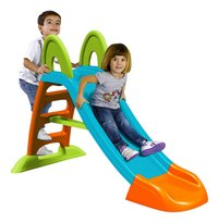 Feber toboggan Slide Plus-Image 2