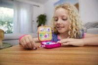Polly Pocket Hidden Hideouts Lil' Princess Pad-Image 4