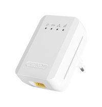 Sitecom Wifi-versterker N300 WLX-1000