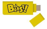 Console Retro Bandai Namco Flashback Blast-Artikeldetail