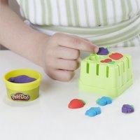 Play-Doh Kitchen Creations Supermarkt-Afbeelding 3