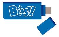 Console Retro Legends Flashback Blast!-Détail de l'article