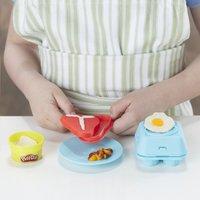Play-Doh Kitchen Creations Supermarkt-Afbeelding 4