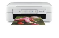 Epson printer all-in-one Expression Home XP-247