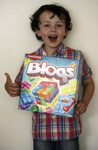 Bloqs-Image 1
