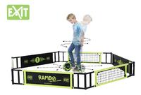 EXIT voetbaltrainer Rapido-Afbeelding 2