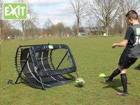 EXIT voetbaltrainer Kickback Multistation-Afbeelding 3