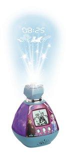 VTech Disney La Reine des Neiges II KidiMagic Color Show-Détail de l'article
