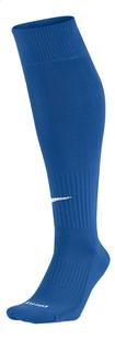 Nike Classic Dri-FIT voetbalkousen blauw-Artikeldetail