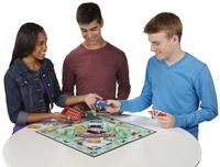 Monopoly: electronic banking-Image 1
