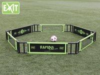 EXIT voetbaltrainer Rapido-Afbeelding 3
