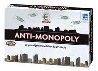 Anti-Monopoly-Côté droit