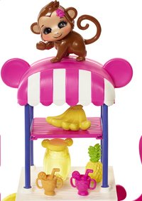 Enchantimals speelset Fruit cart-Artikeldetail
