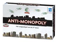 Anti-Monopoly-Rechterzijde