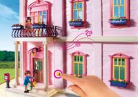 PLAYMOBIL Dollhouse 5303 Maison traditionnelle-Image 3