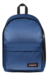 Eastpak rugzak Out of Office Fade Navy