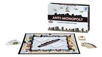 Anti-Monopoly-Détail de l'article