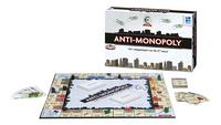 Anti-Monopoly-Artikeldetail