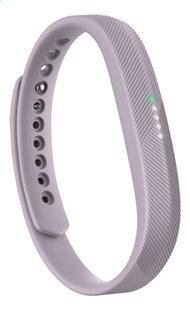 Fitbit capteur d'activité Flex 2 lavande