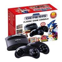 SEGA console Retro Genesis Classic Game