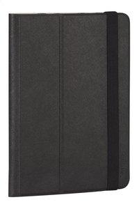 Targus foliocover universeel voor tablet 7-8' zwart