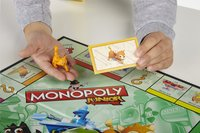 Monopoly Junior NL-Image 1