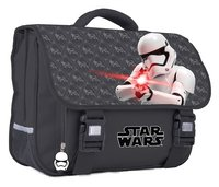 Cartable Star Wars Black 39 cm