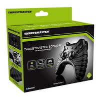 Thrustmaster Manette sans fil Score-A