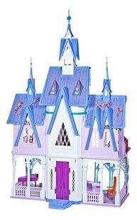 Disney La Reine des Neiges II L'extraordinaire château d'Arendelle - H 152 cm-Côté droit