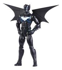 Batman actiefiguur Basic Batman Batwing-Rechterzijde