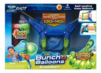 Splash Toys catapulte Bunch o Balloons