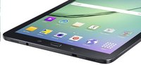 Samsung Tablet Galaxy Tab S2 VE Wifi 9.7/ 32 GB zwart-Artikeldetail