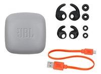 JBL Bluetooth oortelefoon Reflect Contour 2 zwart-Artikeldetail