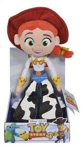Nicotoy pluche Disney Toy Story 4 Jessie 25 cm-Vooraanzicht