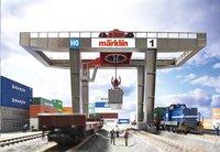 Märklin Terminal pour conteneurs-Image 1