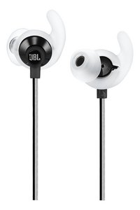 JBL Bluetooth oortelefoon Reflect Fit-Artikeldetail