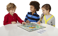 Monopoly Junior NL-Image 2