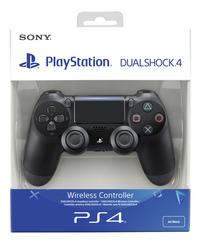 PS4 manette Dualshock 4