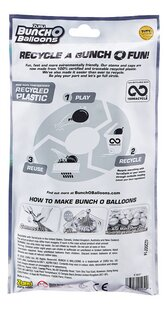 Zuru bombe à eau Bunch O Balloons Crazy-Arrière