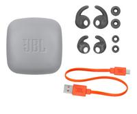 JBL écouteurs Bluetooth Reflect Mini 2 Lime-Détail de l'article