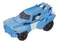 Transformers Combiner Force RID Hyperchange Steeljaw-Artikeldetail