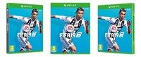 Xbox One FIFA 19 FR/NL-Détail de l'article