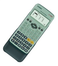 Casio calculatrice FX 92 B Special College-Détail de l'article