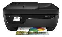 HP imprimante tout-en-un OfficeJet 3833-Avant